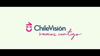 CHILEVISION  | VAMOS CONTIGO