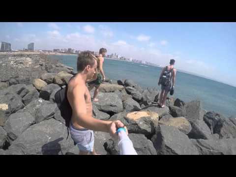 Durban hidden gem