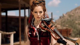 Lindsey Stirling | Renegade Violinist