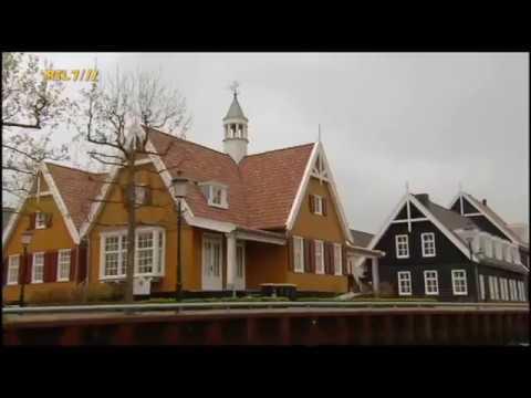 Fletcher Hotel Huizen : Fletcher hotel restaurant nautisch kwartier in huizen noord
