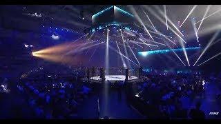 GALA FAME MMA 5 NA ŻYWO! 🔥 *darmowe ppv* FULL HD! #kruszwil #minimajk #bonusbgc#nażywo