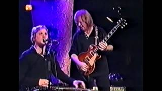 Jeff Healey - Blow Wind Blow - Jimmy Rogers Tribute (pt. 3 of 3)