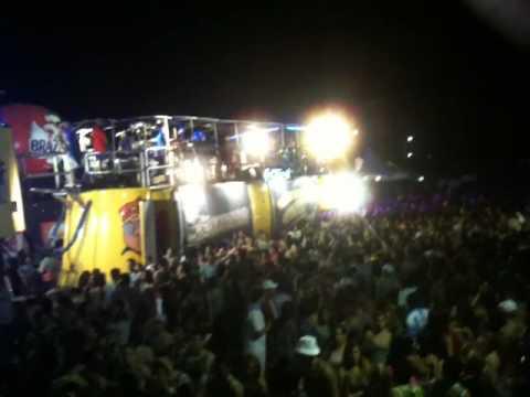 cd de chicabana 2011