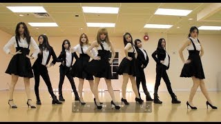 Baixar 소녀시대 Girls' Generation (SNSD) -