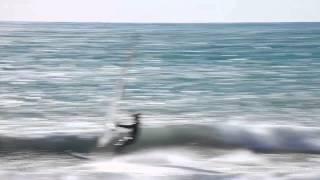 Gambar cover Furious Sunay - Curium Beach Cyprus