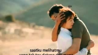 Yoon Mirae - Always Indonesian Cover (ojin)