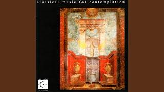 Lento assai, cantante e tranquillo from String Quartet No. 16 in F Major Op. 135