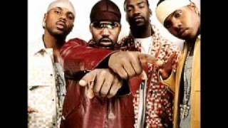 Jagged Edge - Mr. Wrong.+ DOWNLOAD LINK