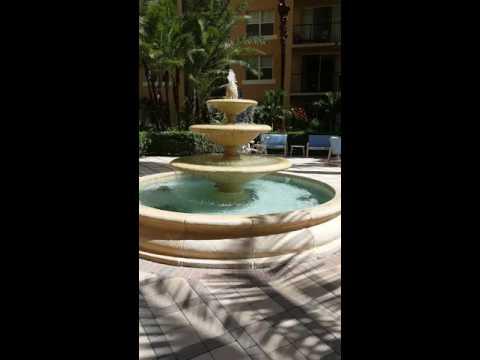 Flagler Pointe 1801 N.Flagler Dr FL amenities 12018384838 www.villavalentina.realtor
