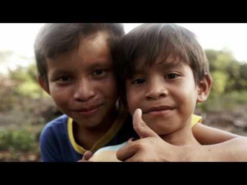 A Closer Walk: The Distance We Go (Brazil) Full Episode