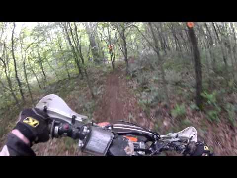 OWR Grassman Enduro 2015 clip #414