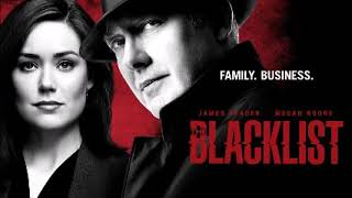Скачать Disturbed The Sound Of Silence Audio THE BLACKLIST 5X08 SOUNDTRACK