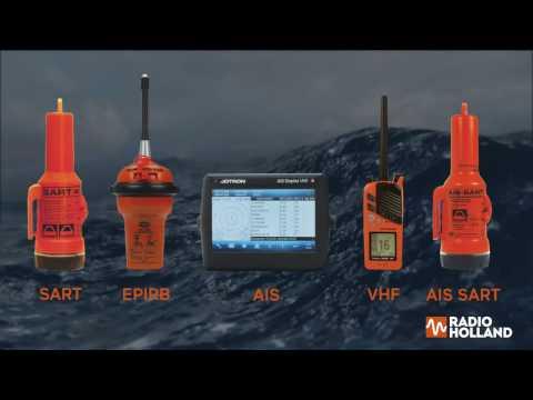 Radio Holland Safety Awareness Promotion