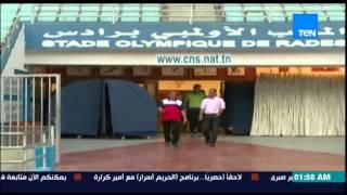 مساء الانوار - حلمي طولان وأحمد الطيب يحللون أداء منطقة الهجوم فى النادي الأهلي متعب وايفونا وانطوي