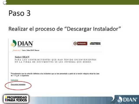 solución Error setting property 'fechaServidor' in bean of type dian