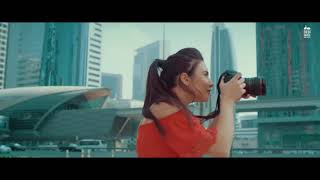 No Make Up Bilal Saeed Ft Bohemia FuLL HD