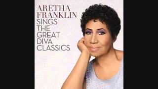 Aretha Franklin - Rolling In The Deep Download Free mp3