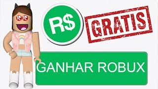 Como Ganhar Robux De Graca No Roblox Pc E Telefone E Etc Mp3 Muzik