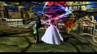 Свадьбы в Айон Dark Sun