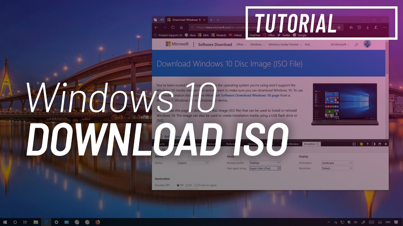 download windows 10 pro 1809 iso 64 bit