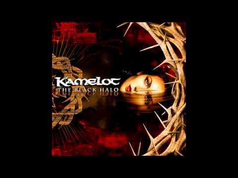 Memento Mori (Kamelot Instrumental Cover)