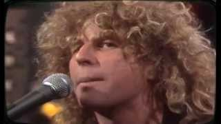 Watch Sammy Hagar Ive Done Everything For You video