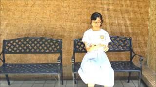 POLARIS_極閣 宣傳影片 [路德會呂祥光中學學生會二號