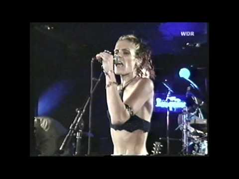 Am I The One - Beth Hart Live