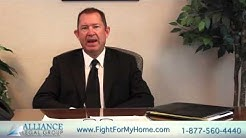 St Petersburg, FL Foreclosure Attorney   I Just Received a Foreclosure Notice!   Madeira Beach 33708
