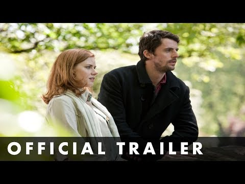 Leap Year trailer - In Cinemas February 26