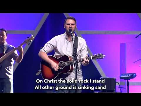 August 28 Sunday Worship
