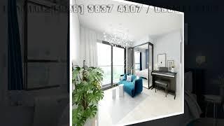 Modern ID House & Apartment - Bel Decor
