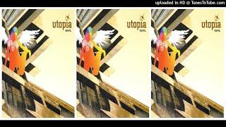 Utopia - Kekal (2004) Full Album