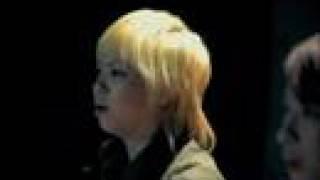 福岡出身の実力派 女性デュオ「梅星」の「道しるべ」PVです。 http://...