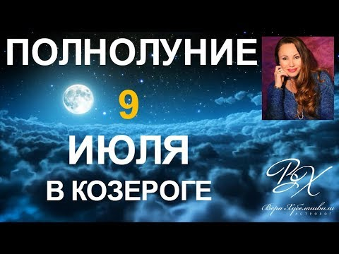 OknaZavr.ru - Оконным Компаниям. Реклама окон.из YouTube · Длительность: 2 мин21 с  · Просмотров: 254 · отправлено: 15-8-2015 · кем отправлено: OknaZavr.ru - Сравнивайте Цены на Пластиковые Окна и Отзывы об Оконных Компаниях