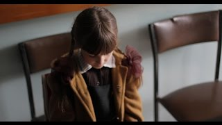 Пионеры-герои - Трейлер 1080p