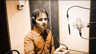 new garhwali song 2o16 jagar by ajay singh mishrwan