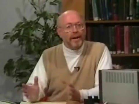 01B Plasma State Debye Shielding | Introduction to Plasma Physics by J D Callen