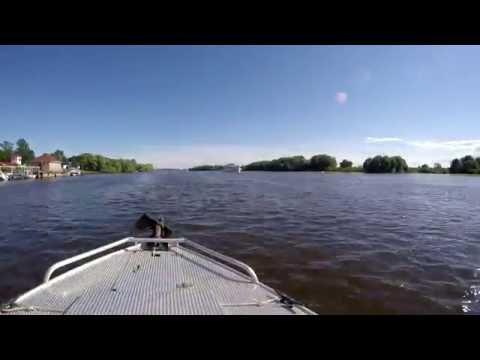 новфишинг форум новгородских рыбаков вести с водоемов