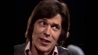 Reinhard Mey - Die Ballade vom Pfeifer - Live 1974