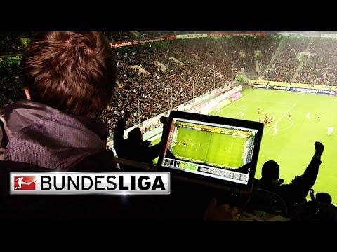 Bundesliga Head To Head