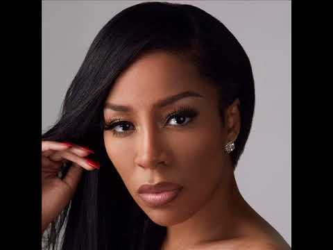 K Michelle - Make This Song Cry ( NEW RNB SONG OCTOBER 2017 )