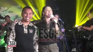 Download Video UNIK... GAYA DEWI PERSSIK MEMBUKA USAHANYA MP3 3GP MP4