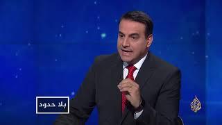 الشيخ كمال خطيب في برنامج بلا حدود على الجزيرة في الذكرى الخمسين لإحراق المسجد الأقصى 28.8.2019