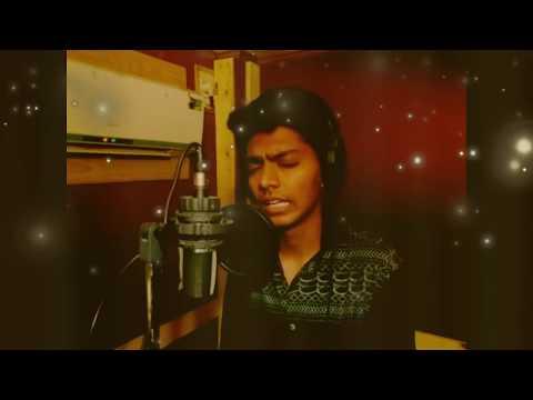phir-kabhi-song-|-ms-dhoni-2016-|-arijit-singh,cover-by-aamir-shk-(download-link-in-description)