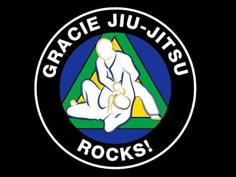 GJJR! EP 84 Yoga and Jiu Jitsu