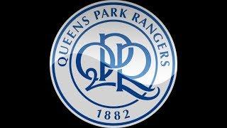Queens Park Rangers #38 Голос из фильма ужасов)))