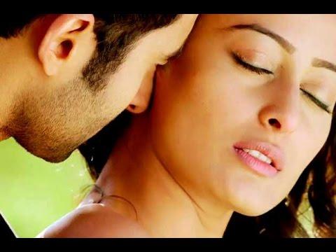 Hindi  Full Movie 2017 - Jackky Bhagnani...