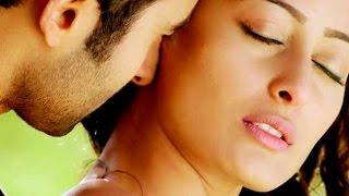 Hindi  Full Movie 2017 - Jackky Bhagnani and Nidhi