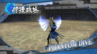http://www.4gamer.net/games/146/G014687/20120727033/ カプコンは本日...